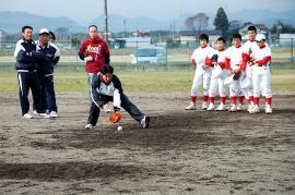 takasu_008.jpg