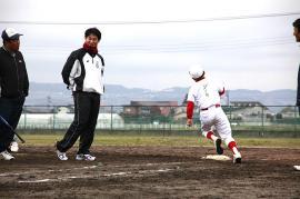 takasu_011.jpg