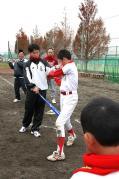 takasu_013.jpg