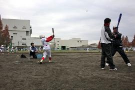 takasu_014.jpg