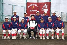 takasu_022.jpg