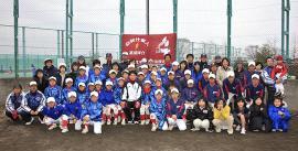 takasu_024.jpg