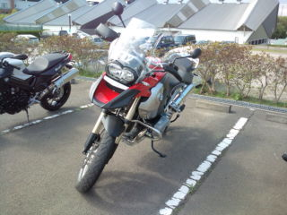 r1200gs.jpg