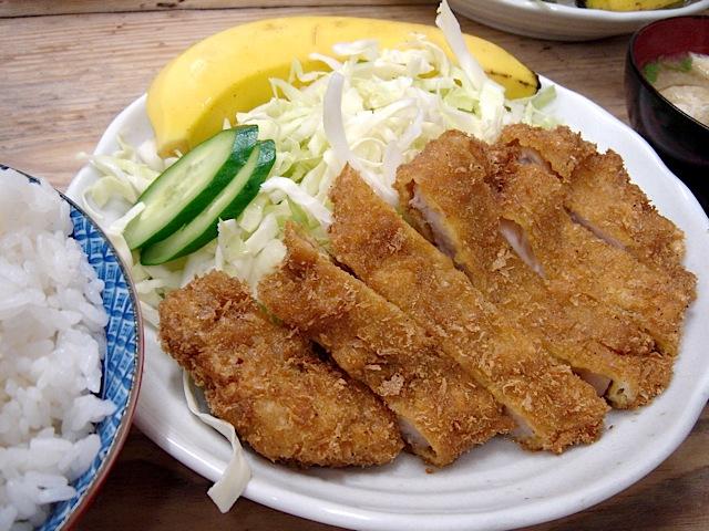 kurokawa1t.jpg