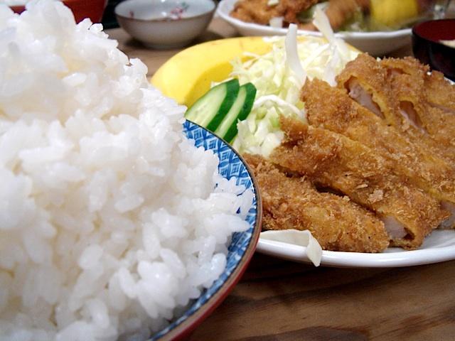 kurokawa3t.jpg