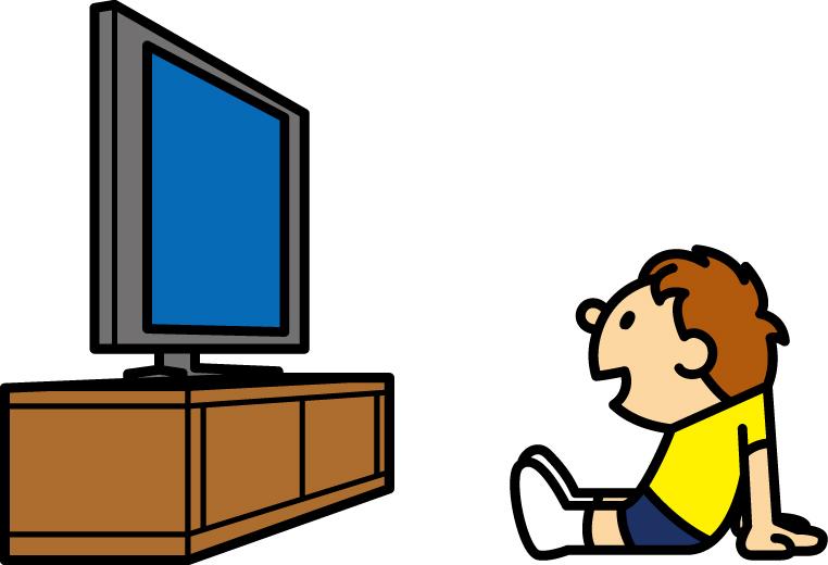 任天堂スイッチはテレビ見れますか。共感した - 観 …