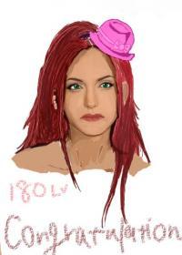 nana180can_convert_20091126220359.jpg