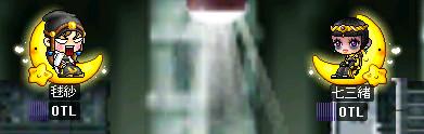 resize0204.jpg