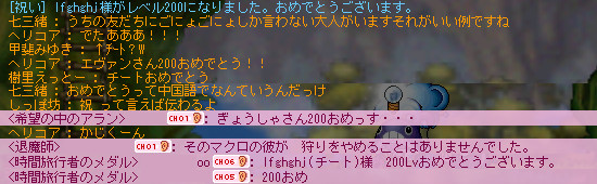 resize0233.jpg