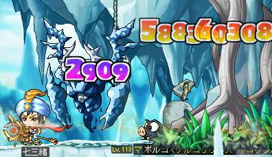 resize0293.jpg