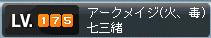 resize0365.jpg