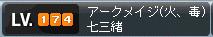 resize0373.jpg