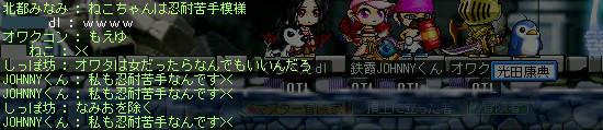 resize0465.jpg