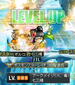 resize1140.jpg