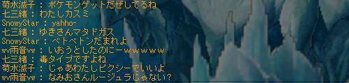 resize1152.jpg