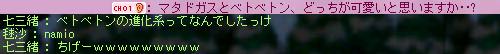 resize1160.jpg