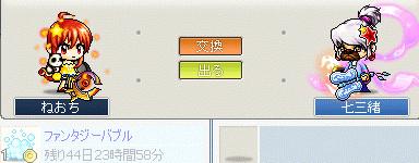 resize1233.jpg