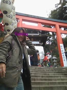 enoshimajinjya1.jpg