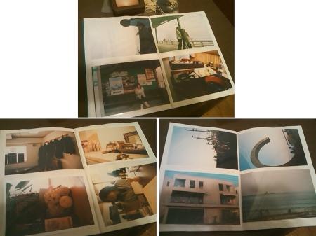 naorinsphotos.jpg