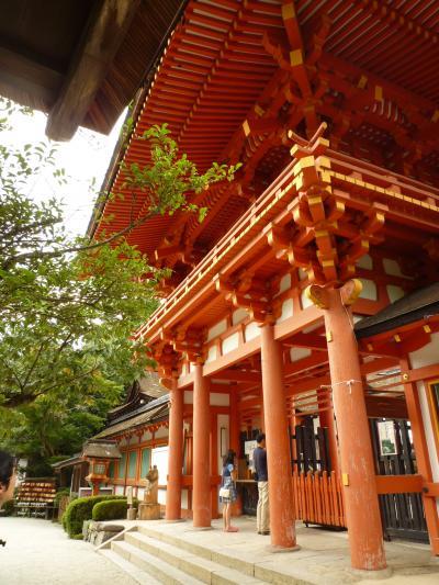 上賀茂神社13