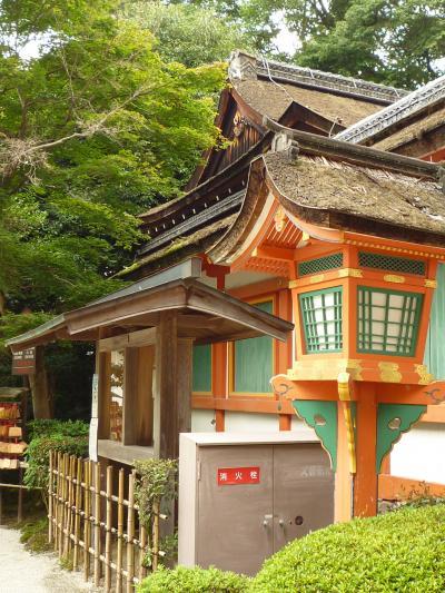 上賀茂神社16