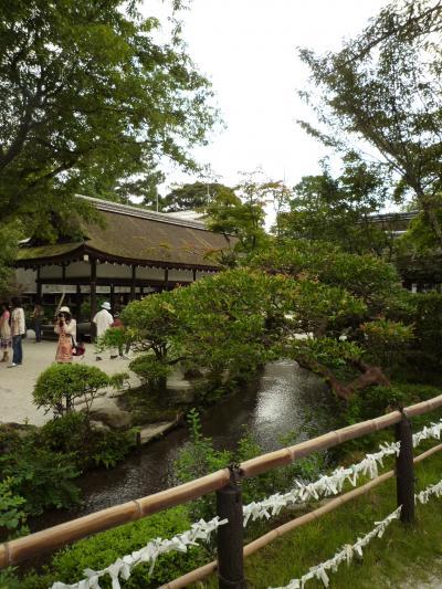 上賀茂神社17