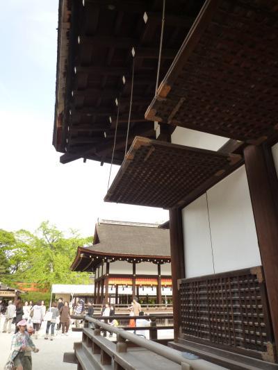 下鴨神社3