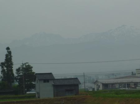 富山の風景2