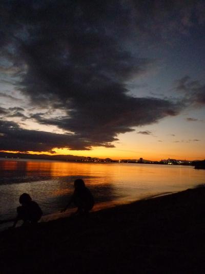 北琵琶湖3