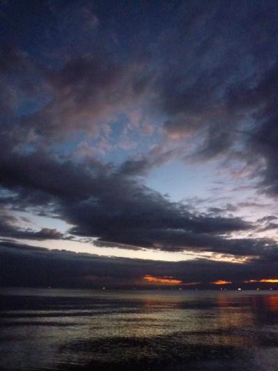 北琵琶湖2