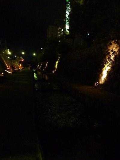 京の七夕12
