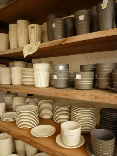 陶器市22