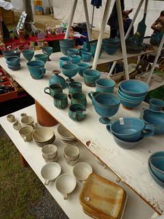 陶器市47