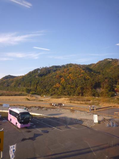 紅葉狩り・嵐山38