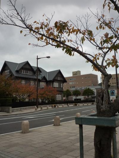 西日本フリーパスの旅31
