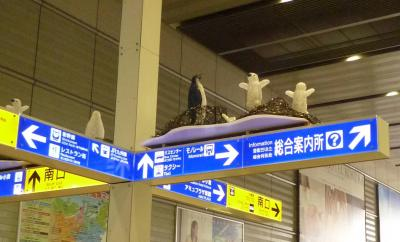 西日本フリーパスの旅18