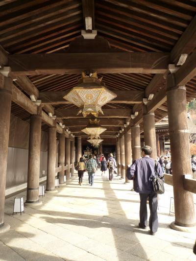 清水寺へ32