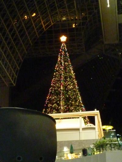京都駅で。。