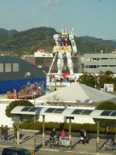 in静岡14