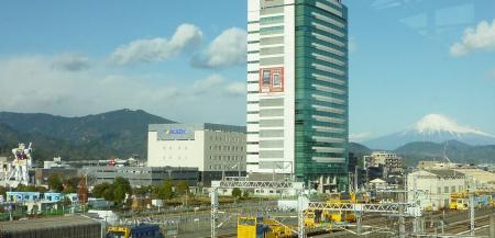 in静岡11