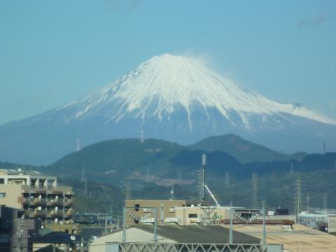 in静岡10