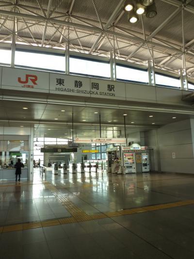 in静岡8