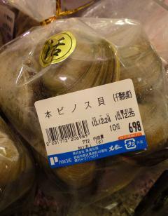 in静岡30