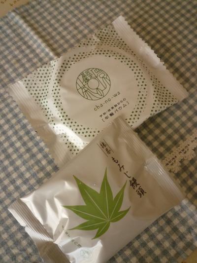 広島菓子2