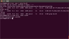 Screenshot_from_2013-08-17 23:23:21