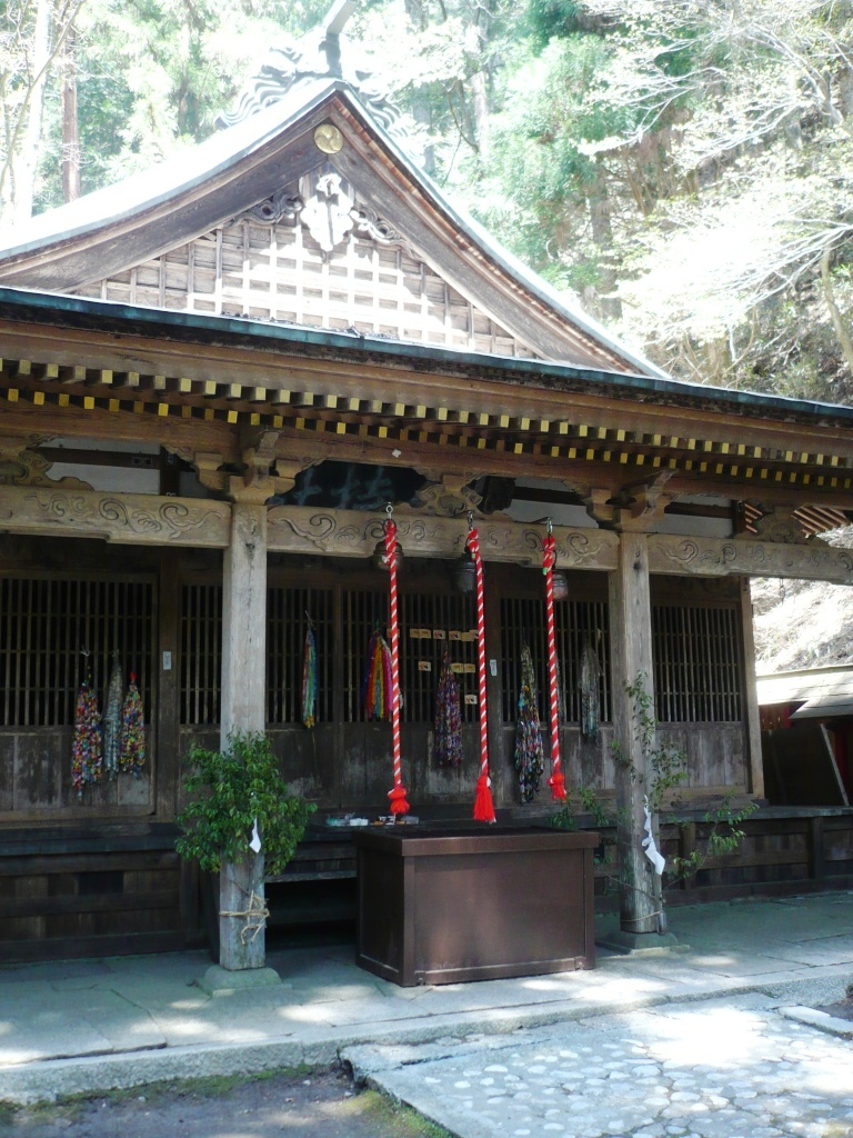 鉾持神社5