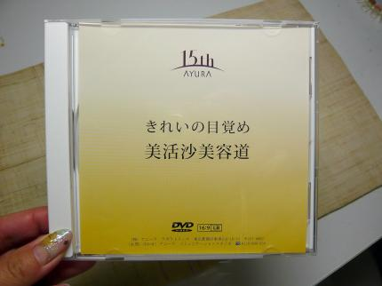 20100315-4