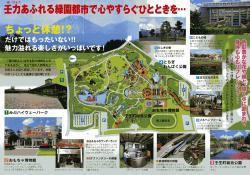 mibu_pnf_02l.jpg