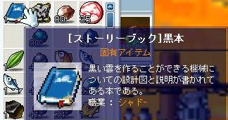 Maple091204_191554.jpg