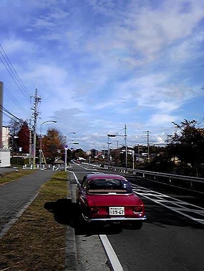 20091212-01.jpg